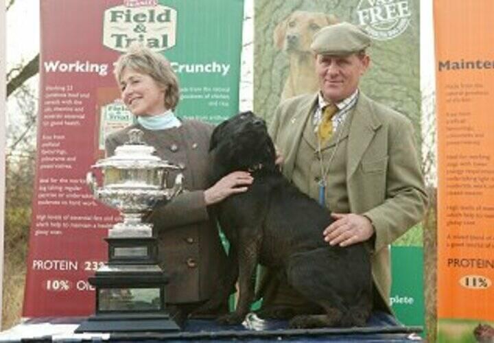 2009 Championship Report